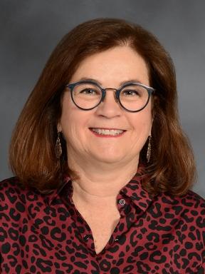 Maryanne Richardson, RDN, CDN, CDCES Profile Photo