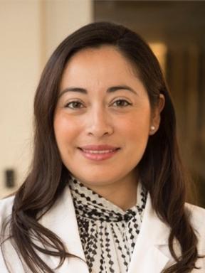 Minerva Romero Arenas, M.D. Profile Photo