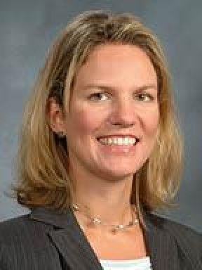 Kristen Marks, M.D. Profile Photo