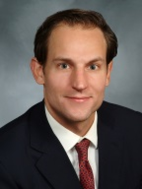Matthew Shear, M.D. Profile Photo