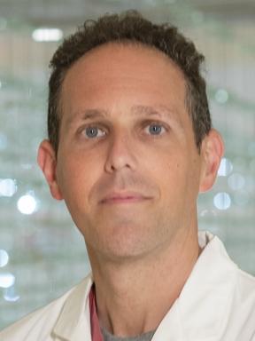 Profile photo for Marc Schiffman, M.D.