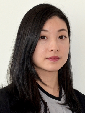 Mary So, M.D. Profile Photo