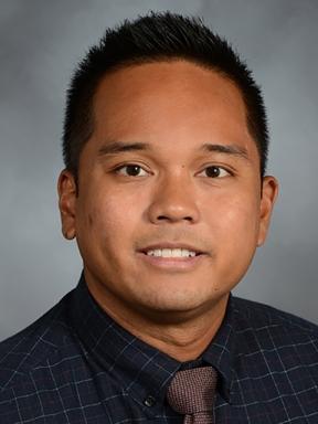 Mark Suguitan, M.D. Profile Photo