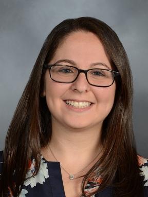 Mary Vernov, M.D. Profile Photo