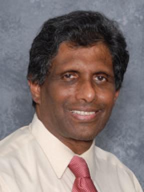 Mathew C. Varghese, M.B., B.S. Profile Photo