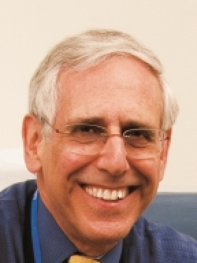 Michael D. Lockshin, M.D. Profile Photo