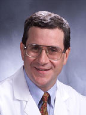 Michael D. Lieberman, M.D. Profile Photo