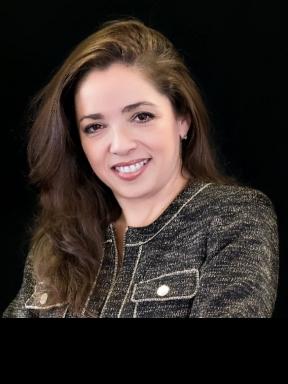 Maria De Los Angeles Muniz, M.D. Profile Photo
