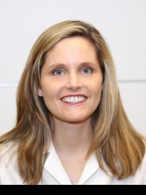 Melissa Cushing, M.D. Profile Photo