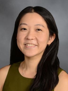 Megan Lam, N.P. Profile Photo