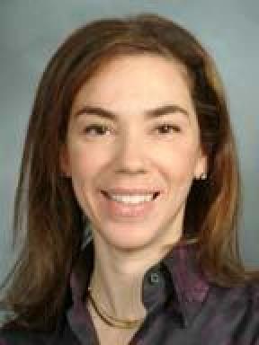Marsha E. Rubin, D.D.S. Profile Photo