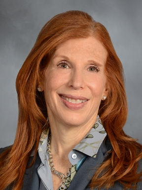 Melinda Randall, M.D. Profile Photo