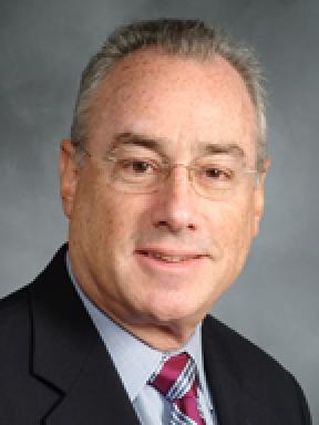 Matthew E. Fink, M.D. Profile Photo