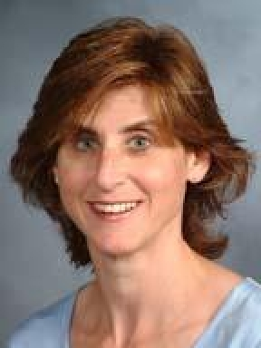 Meredith F. Lash-Dardia, M.D. Profile Photo