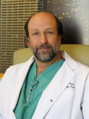 Miles H. Dinner, M.D. Profile Photo