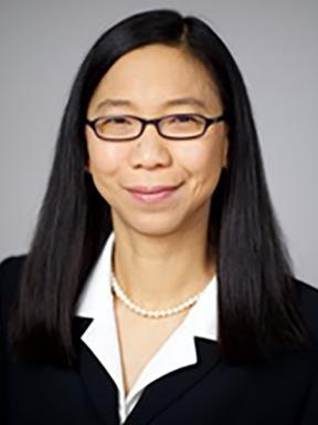 Michelle H. Loy, M.D. Profile Photo