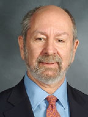 Michael Henry Sacks, M.D. Profile Photo