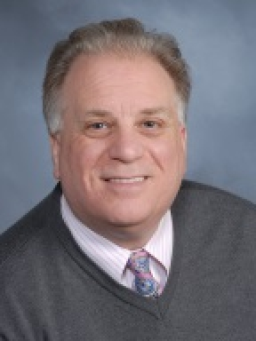 Michael J. DeFeo, M.D. Profile Photo