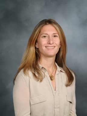 Michele Rosenthal, M.D. Profile Photo