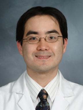 Profile photo for Makoto Ishii, M.D. Ph.D.