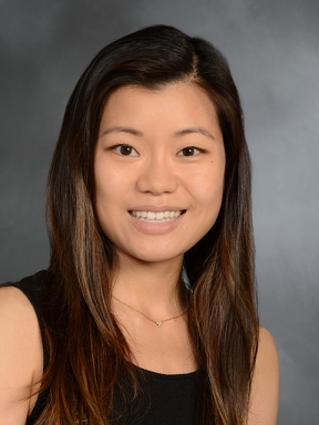 Michele Yeung, M.D. Profile Photo