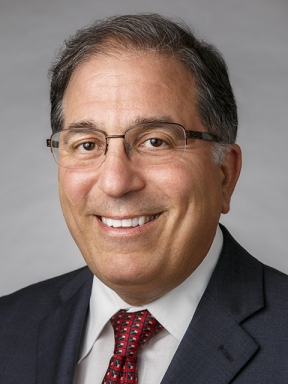 Michael E. Zenilman, M.D. Profile Photo