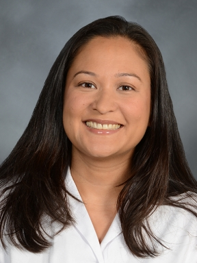 Michele Haughton, M.D. Profile Photo