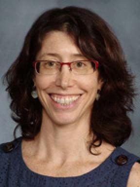 Margaret L. Hoffman, M.D. Profile Photo