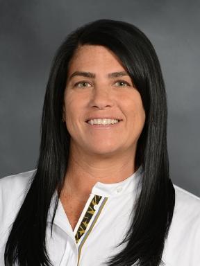 Michelle Kraskin, Au.D., CCC-A Profile Photo