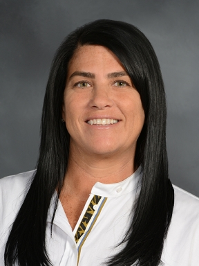 Michelle Kraskin, Au.D., CCC-A Profile Photo