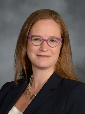 Meghann M. Fitzgerald, M.D. Profile Photo