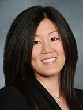 Michelle N. Lee, O.D. Profile Photo