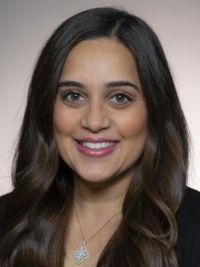 Monika Desai, M.D. Profile Photo