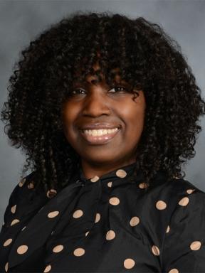 Mootze Floreal, M.D. Profile Photo