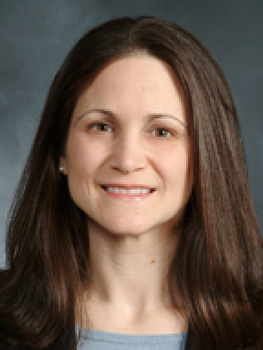 Monica Pozzuoli, M.D. Profile Photo