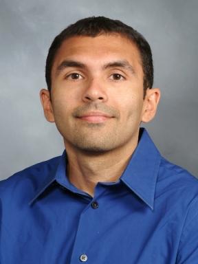 Mohammad Piracha, M.D., M.B.A., M.Sc. Profile Photo