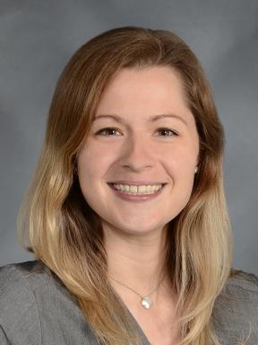 Michelle Shirak, MD Profile Photo