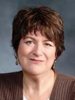 Margaret Mary Polaneczky, MD, FACOG Profile Photo