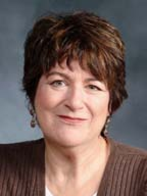 Margaret Mary Polaneczky, MD, FACOG Profile Photo