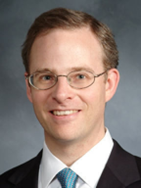 Marc Dubin, M.D., Ph.D. Profile Photo