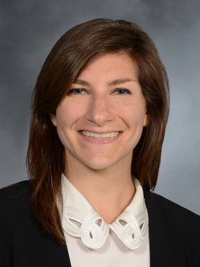 Madeline Sterling, M.D. Profile Photo