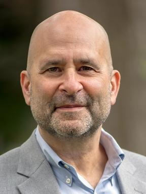 Mark S. Lachs, M.D. Profile Photo