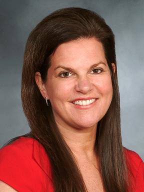Maria H. Spinelli, NP Profile Photo