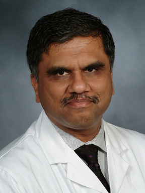 Thangamani Muthukumar, M.D., MS Profile Photo