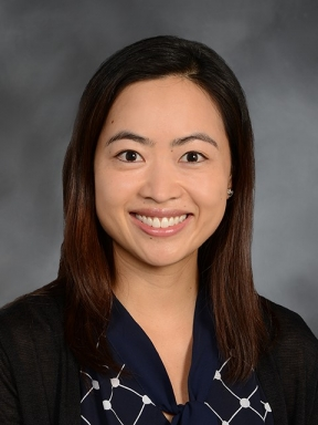 Mindy Lee, M.D. Profile Photo