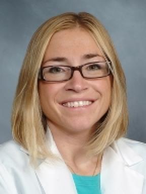 Natalie Hellmers, N.P. Profile Photo