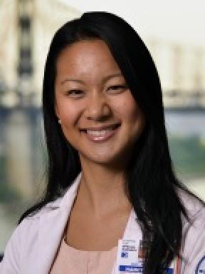 Nancy Pan, M.D. Profile Photo