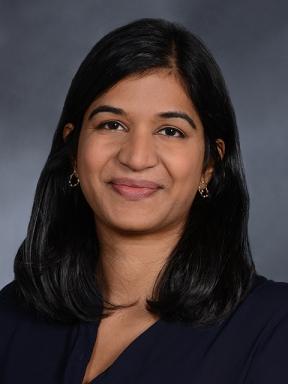 Neha Sharma, D.O. Profile Photo