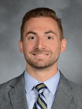 Nicholas Genova, M.D. Profile Photo