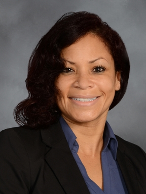 Norma Dray, LMT, BCTMB Profile Photo